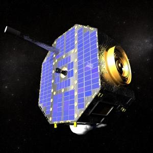 Зонд IBEX (nasa.gov)