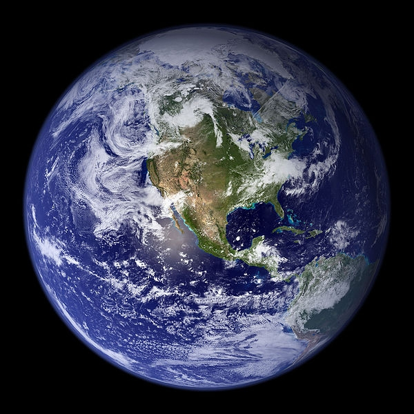 Земля (wikipedia.org)
