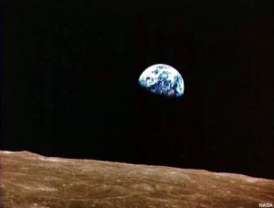 Вряд ли рядом с астероидом-спутником в скором времени будут пролетать астронавты-фотографы (space.com)