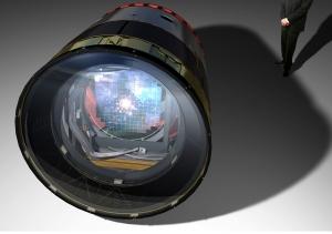 C 1998 года телескоп существует только в воображении (space.com)