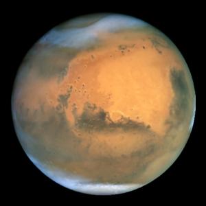Марс (ru.wikipedia.org)