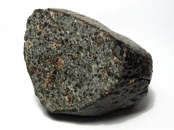 Метеорит (wikipedia.org)