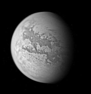 Титан (wikipedia.org)