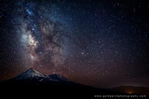 Млечный путь (space.com)