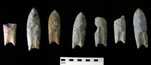 Каменные инструменты культуры (wikipedia.org)