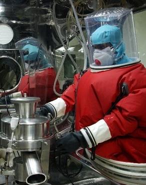 Ученые-медики получат всеобъемлющую картину (Изображение — americanoncologyassociation.org)