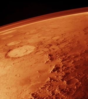 Марс (wikipedia.org)