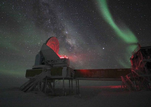 Во время полярной ночи (wikipedia.org)
