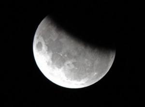 Луна (phys.org)
