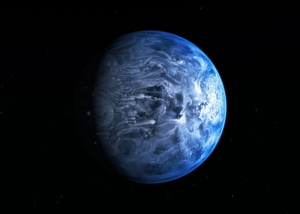 Рисунок гиганта (space.com)