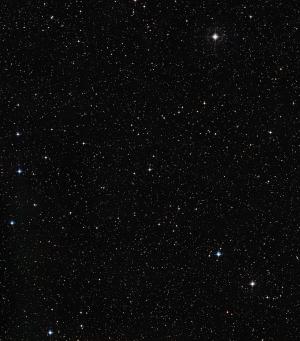 Местоположение HIP 102152 (eso.org)