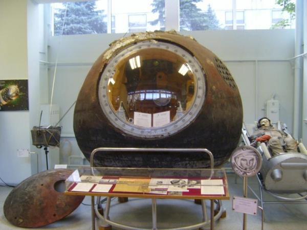Восток-1 (wikipedia.org)