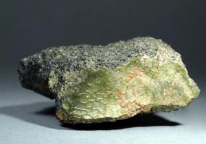 Метеорит NWA 7325 (computerra.ru)
