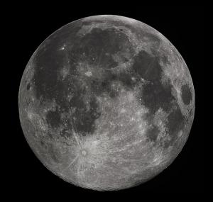 Луна (wikipedia.org)
