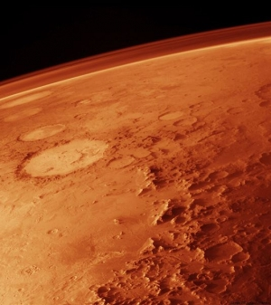 Атмосфера Марса (wikipedia.org)