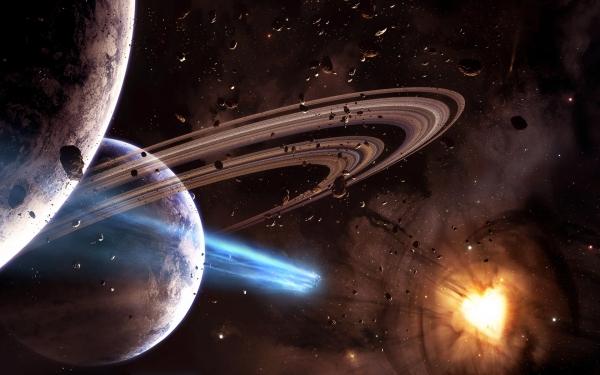 Астероиды в неизвестной звездной системе (nnm.ru)