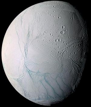Энцелад (wikipedia.org)