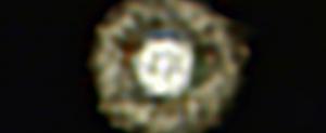 Туманность Глазунья (eso.org)