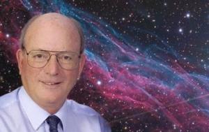Майкл Дрейк (arizona.edu)