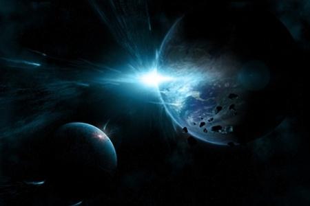 «Планеты – изгои» не имеют «собственной» звезды (Фото — nativum.com)