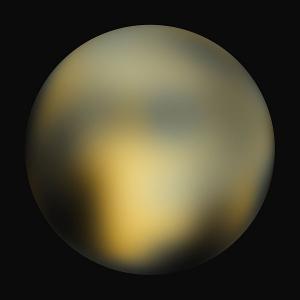 Плутон (wikipedia.org)
