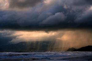 Обильные дожди вызывают боле актвиное выветривание (space.com)