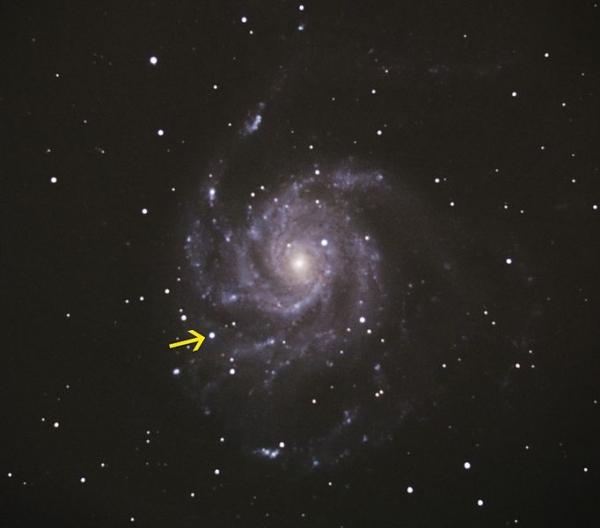 Снимок 25 августа (wikipedia.org)