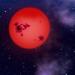 Смена сезонов, вызываемая наклоном оси вращения Земли к плоскости эклиптики, чрезвычайно важна для жизни.