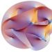 Моделирование Большого взрыва показало, как девятимерное пространство теории струн выродилось в привычное нам трехмерное.