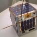 Малые аппараты и стандартизация в космосе.