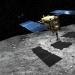 Япония готовится повторить забор образцов астероида.