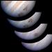 Гравитационное поле Юпитера увеличило интенсивность столкновений астероидов и комет с Землей, но так ли это плохо?