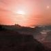 Около красных карликов Млечного пути должны часто находиться твердые планеты.