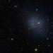 Темная материя - подозрительная штука, и раз пока нельзя указать, из чего она состоит, можно хотя бы узнать, из чего точно не состоит.