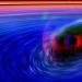 Пульсирующие нейтронные звезды могут стать ключом к пониманию физики черных дыр.