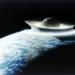 Столкновение с астероидом может оказаться благоприятным для подземных форм жизни.