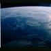 Наиболее изученная планета во Вселенной – Земля – активно используется для анализа подходов к поиску экзопланет.