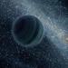 На окраинах Солнечной системы может скрываться крупная планета.