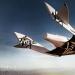Индустрия полетов в космос активно развивается, разберем пять наиболее удачных на данный момент аппаратов.