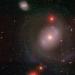 Рентгеновское эхо может дать новый способ изучения черных дыр.