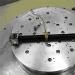 Одна из жизненно важных систем космического аппарата, находящаяся в тени славы его научной аппаратуры – система ориентации.