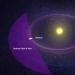 Первый частный космический телескоп будет предназначен для поиска околоземных объектов.