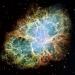 Моделирование показывает, что происходит в центре взрыва сверхновой.