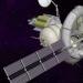 Разработка полезных ископаемых на астероидах может принести выгоду и стимулировать исследование космоса.