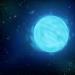 Решена загадка нескольких огромных звезд - они образуются при слиянии меньших.