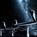 Проект SETI планирует усилиться новой обсерваторией.
