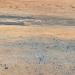 Поиски жизни на Марсе пока не увенчались успехом, но определенные свидетельства в пользу ее существования есть.