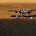 Национальное управление США по аэронавтике и исследованию космического пространства остановило выбор на трех научных разработках, из которых затем будет выбрана одна, которая, возможно, будет реализована в 2016 году.