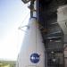 NASA готовится к отложенному запуску аппаратов RBSP.