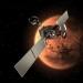 В исследовании дальнего космоса усилий отдельных государств и агентств недостаточно.